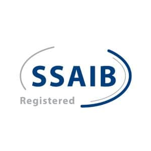 Seen Security SSAIB Registered-1500x1500
