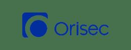 Orisec Logo